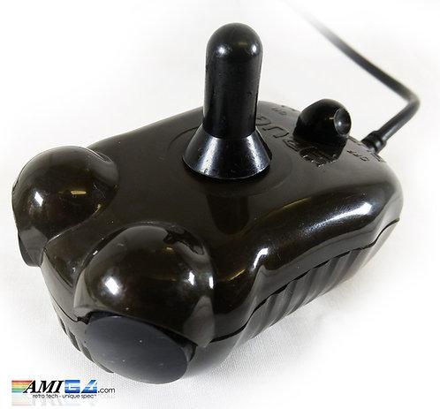 Bug joystick for Commore 64 & Amiga