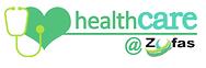 healthcarelogo.png