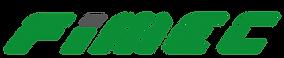 logo vert gris 2.png