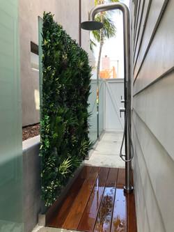 MB Outdoor Shower (2)