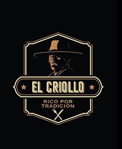 ElCriollo.jpg