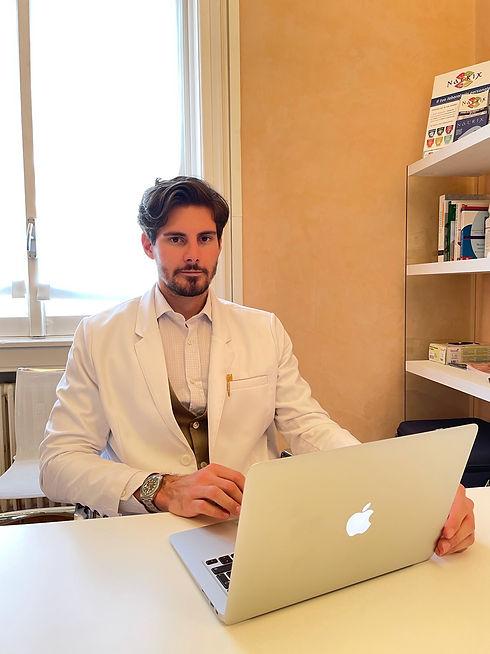 rinoplastica milano como dr zattoni