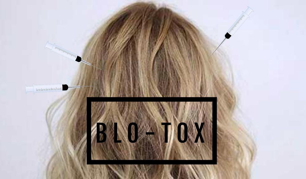 blotox milano botox como
