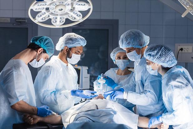 dr zattoni chirurgia plastica estetica