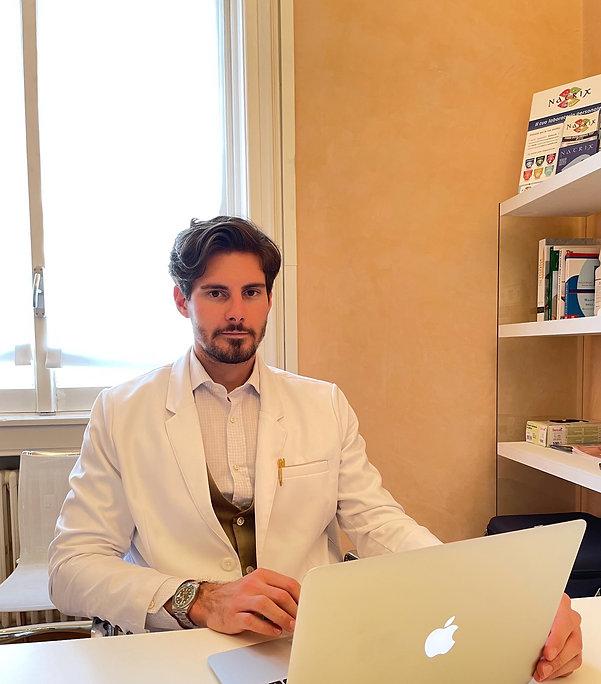 dr zattoni medicina estetica