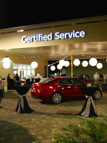 DeVoe Cadillac Grand Opening (1).JPG
