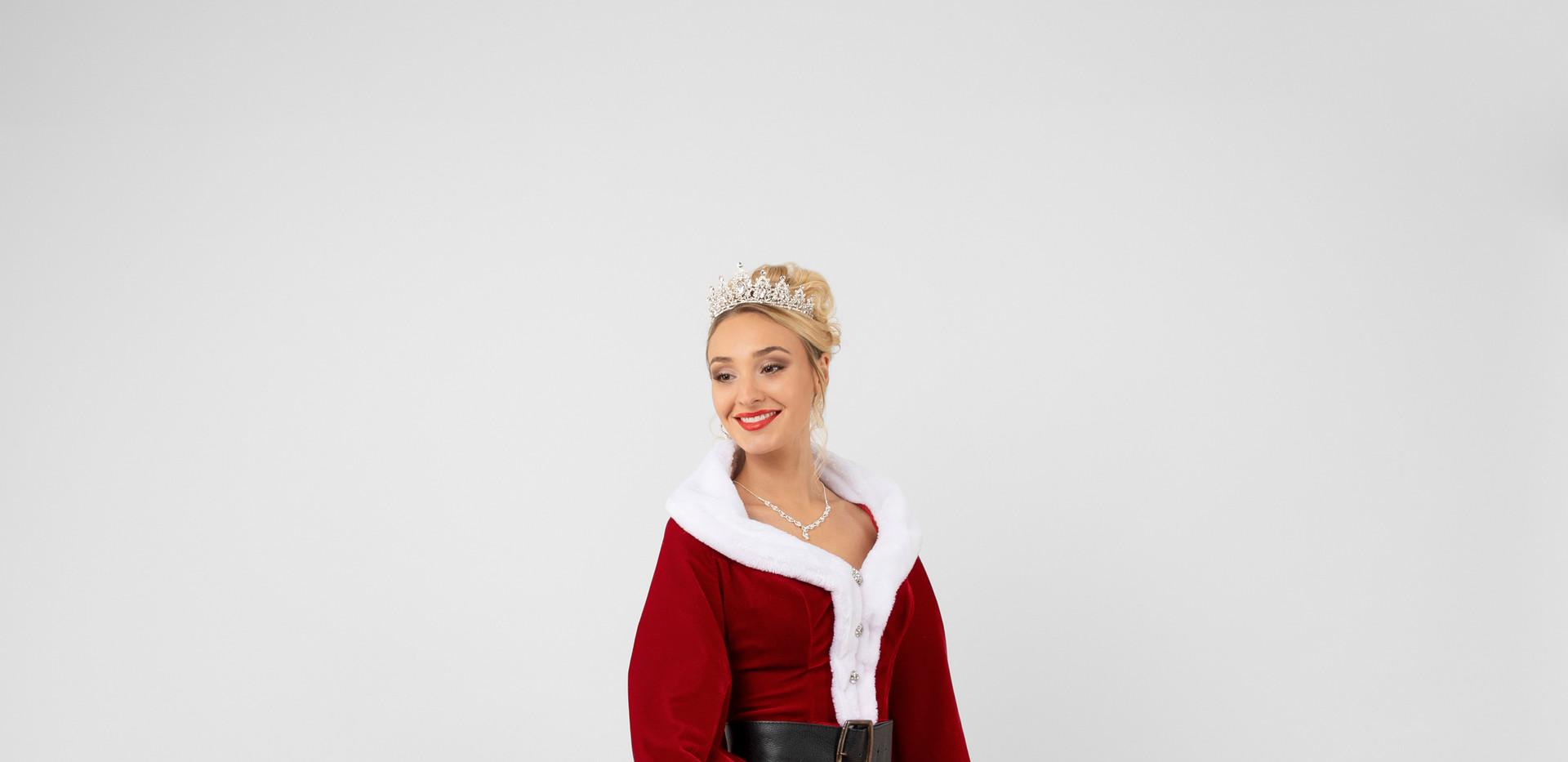 Demoiselle Noël