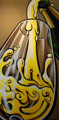 702xauto_95069312782d4_j111-champagne-acrylique-sur-toile-en-lin-brut-60x120cm-2009