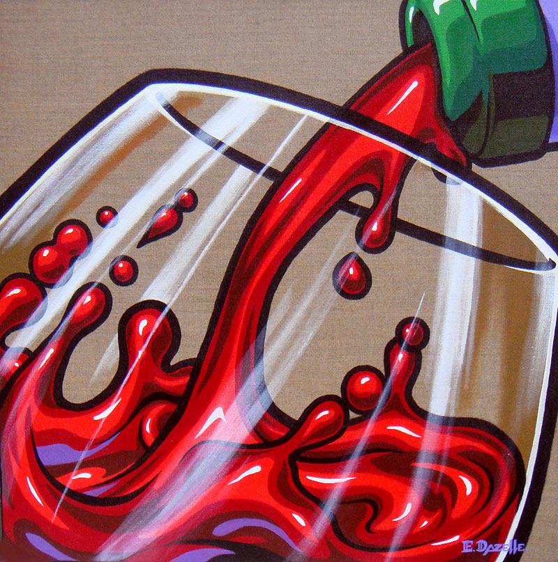 7c9e3fd6782d4_j125-verre-de-vin-rouge-60x60cm