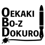 OEKAKI_logo_s.png
