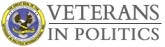 veterans-in-politics_edited.png