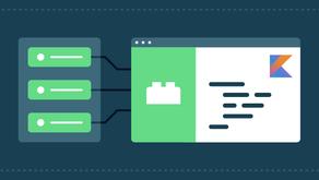 Kotlin Symbol Processing 1.0 ile Hızlandırılmış Build Süreleri
