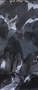 sketchi18-4-27 006s5.JPG