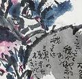 04kaguragacyou19-2-2 577.jpg