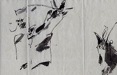 010-2花の舞2.jpg