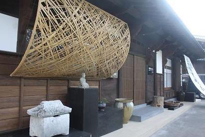 kuusounomori18-7-25 010.JPG