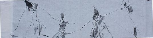 010-1花の舞1.JPG