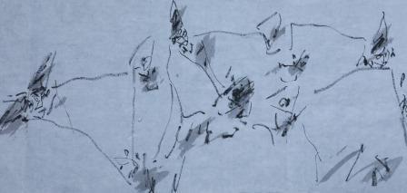 kamiorosi (2).jpg
