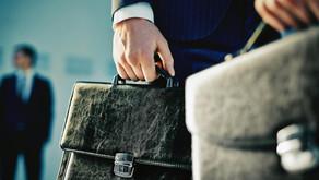 What Makes an Adviser a True Fiduciary?