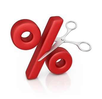 Why the Feds Cut Rates