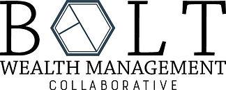 Smaller logo Final_OL.jpg