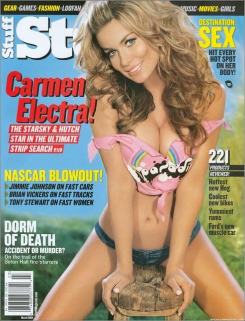 Carmen-Electra-Stuff-Magazine-Marzo-2004-4_mid.jpg