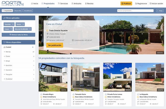 El Portal Inmobiliario.png