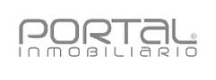 Portal Inmobiliario.png