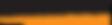logo-generac-logo.png