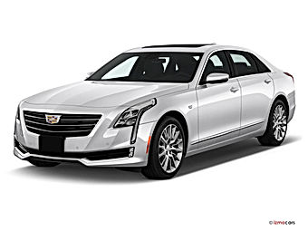 2017 Cadillac CT6.jpg