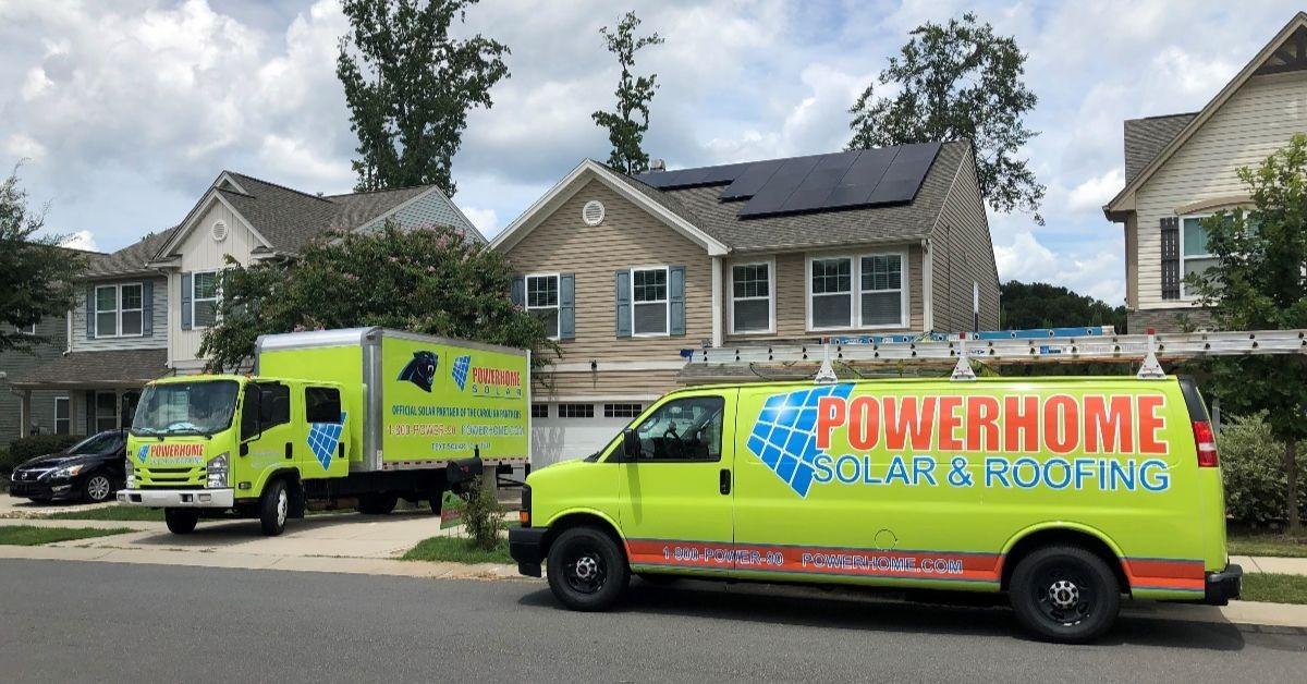 Solar-array-trucks-072219.jpg