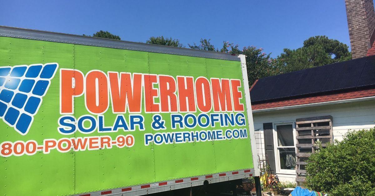 Roof-array-truck-FB-081318a.jpg