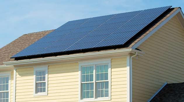 solar-powered-home.jpg