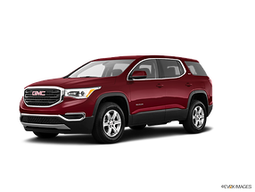 red acadia.png