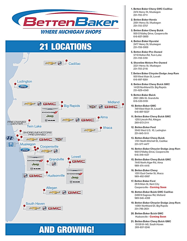 Map of dealerships 11.28.18.jpg