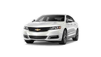 2018 Impala.jpg