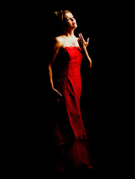 red dress opera.jpg