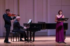 GRCC faculty recital with Libor ondras.jpg