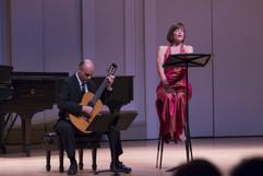 GRCC faculty recital Brian Diane.jpg