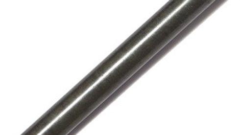 Ferrocerium rod / blank