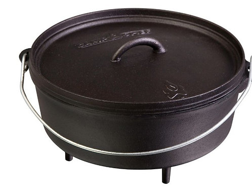 Dutch oven 14 inch (36cm)
