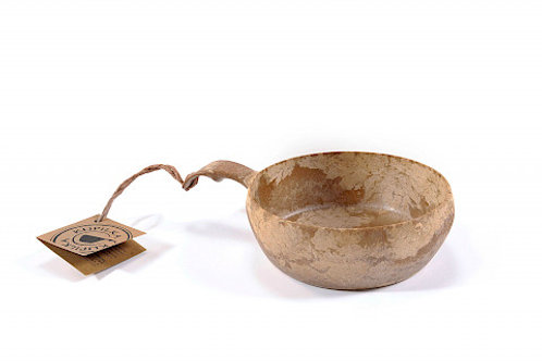 Kupilka Bowl