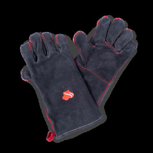 Hittebestendige handschoenen