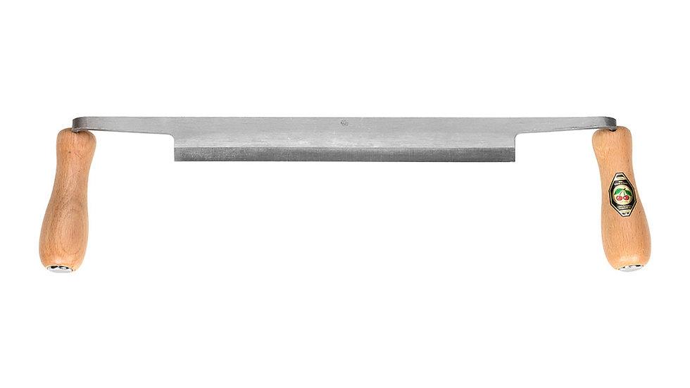 Kirschen Trek of haalmes recht 22.5 cm