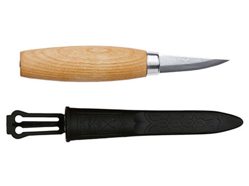 Morakniv Wood Carving 120