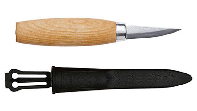 Morakniv Wood Carving 120