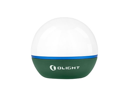 Olight Obulb Moss Green