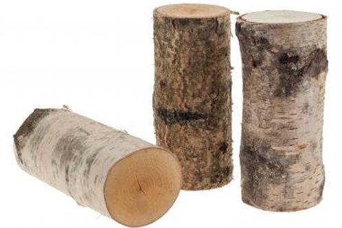 berkenhout vers  (1 stuk)