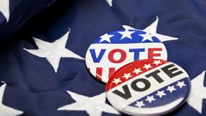 League of Women Voters: General Election Forums