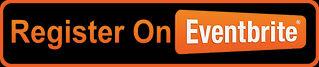 EventBrite_Button.jpg
